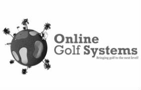 Online Golf Systems